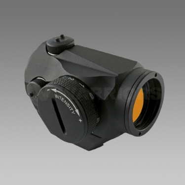 Aimpoint Micro T-1 ダットサイト