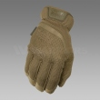 Mechanix Wear FAST FIT Glove Coyote