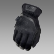 Mechanix Wear FAST FIT Glove Covert