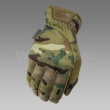 Mechanix Wear FAST FIT Golve Multicam