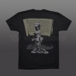 PHU Gunfighter's Prayer Tシャツ