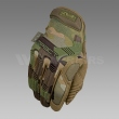 Mechanix Wear M-Pact Glove Multicam (旧型)