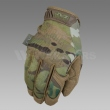 Mechanix Wear The Original Glove Multicam