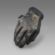 Mechanix Wear The Original Glove Mossy Oak