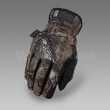 Mechanix Wear FAST FIT Golve Mossy Oak