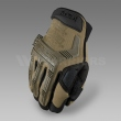 Mechanix Wear M-Pact Glove Coyote (旧型)