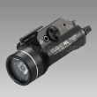 STREAMLIGHT TLR-1 HL®
