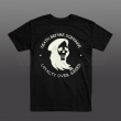 RAA Death Before Dishonor Tシャツ