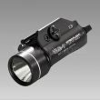 STREAMLIGHT TLR-1®