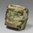 Crye Precision GP ポーチ 6x6x3