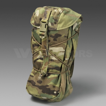Crye Precision GPポーチ 11x6x4